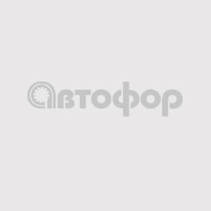 Ремень поликлиновый  5PK 940