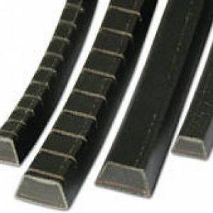 Узкоклиновый ремень  SPB 1600