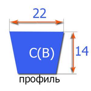 22x категория