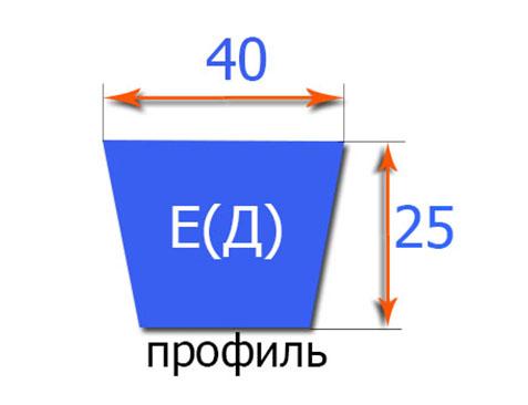 40x категория
