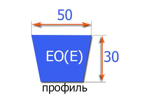 EO(E)
