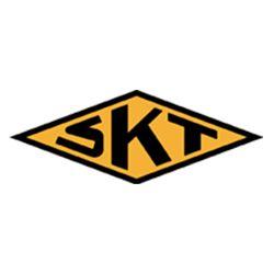 Манжета (сальник)  SPL13CTL - 041106-V : 25 х 40 х 15
