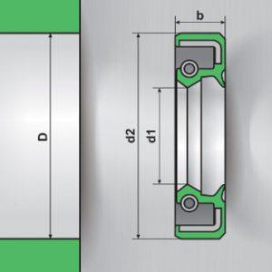 slide-nbr-tip-2-gp_chertezh