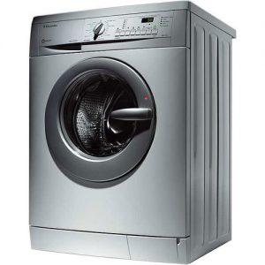 Ремень для стиральных машин  1200J5
