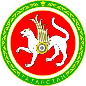 gerb_tatarstana