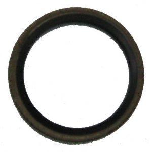 USIT-кольцо М14 14,7 х 22 х 1,5