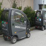 Freudenberg Sealing Technologies на автосалоне IAA-2017: уплотнения для электромобильности