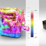 Новая, высокотемпературная, фторированная резина от Freudenberg Sealing Technologies