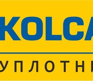 Logo_kolca-oring