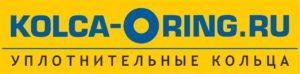 kolca-oring.ru