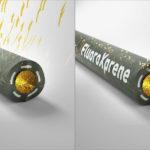 Freudenberg Sealing Technologies представила уникальный ресурсосберегающий материал FluoroXprene
