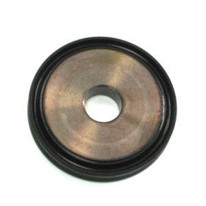 Сальник+Поршень КПП SKT 4P-260-H  16х63х10,5 — уплотнение коробки передач ZF