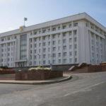 В Башкирии создан Центр организации перевозок