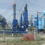 Уплотнения Freudenberg Sealing Technologies для экологичных электрических подстанций