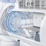 Freudenberg представила новое уплотнение для ветрогенераторов